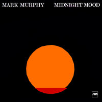 Midnight Mood — Mark Murphy
