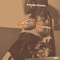 Pretty Little Whores / Lay 'em Down — D-Tension