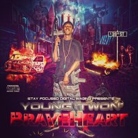 Braveheart — Young Twon
