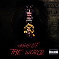 Against the World- Single — Note$