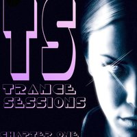 Trance Session Chapter 1 — сборник