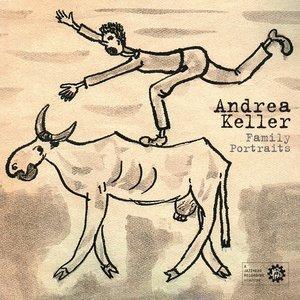 Andrea Keller - Slim Jim