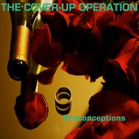 Preconceptions — The Cover-Up Operation