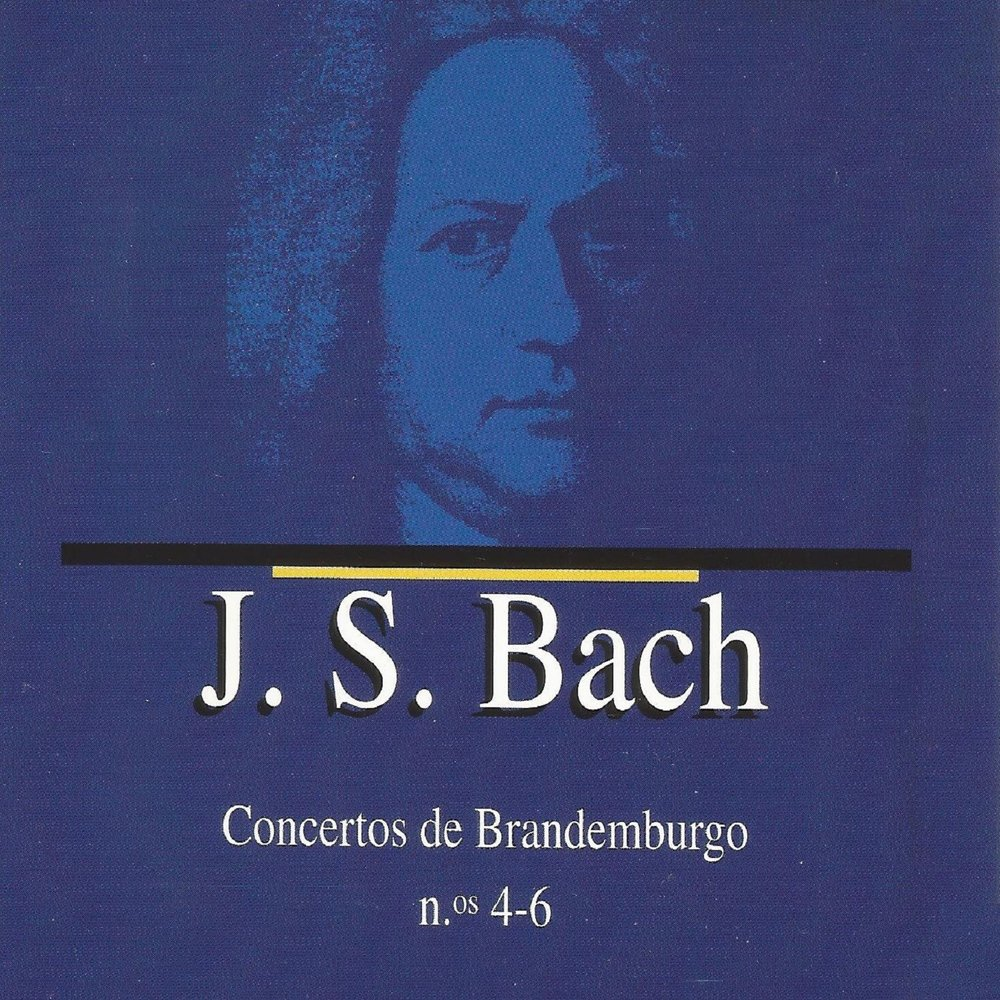 bach brandenburg concerto no 5 in d major analysis