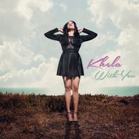 With You — Khela
