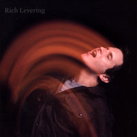 Rich Levering — Rich Levering