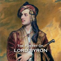The Poetry of Lord Byron — Lord Byron