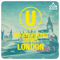 Underground Series London — сборник