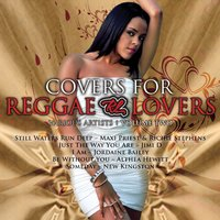 Covers For Reggae Lovers Vol. 2 — Covers For Reggae Lovers Vol. 2