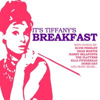 It's Tiffany's Breakfast — сборник