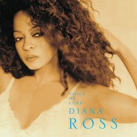 Voice Of Love — Diana Ross