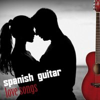 Spanish Guitar - Love Songs — Guillermo Fernandez