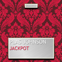 Jackpot — Plas Johnson
