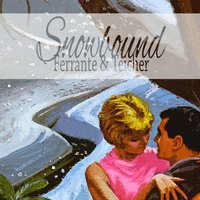 Snowbound — Ferrante & Teicher