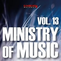 Ministry of Music, Vol. 13 — сборник
