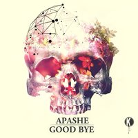 Good Bye — Apashe