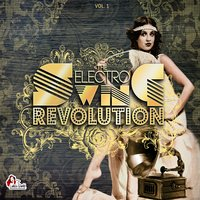 The Electro Swing Revolution — сборник