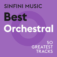 Sinfini Music: Best Orchestral — сборник