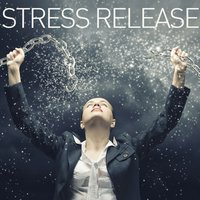 Stress Release — Lullaby Land, Smart Baby Lullaby, White Noise For Baby Sleep