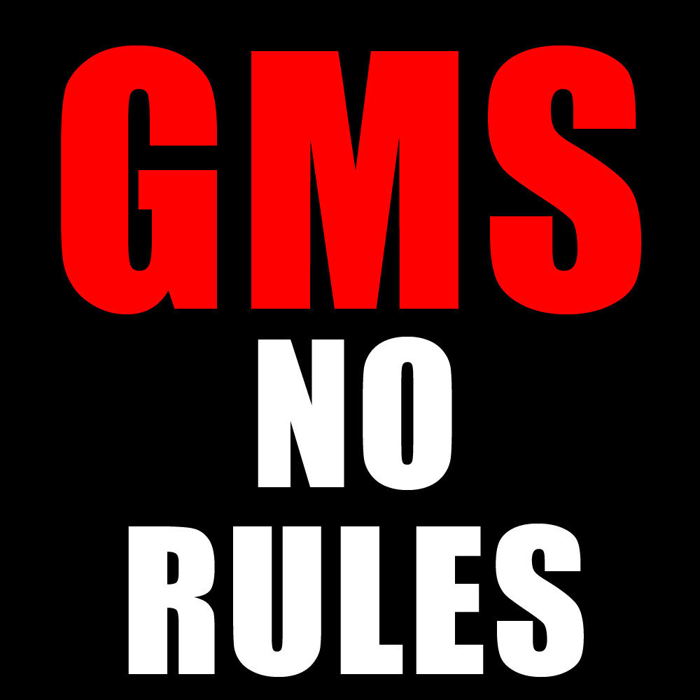 gms gsuce by juce