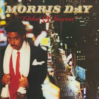 Color Of Success — MORRIS DAY