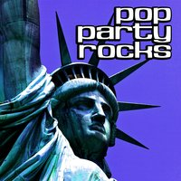 Pop Party Rocks — Hit Co. Masters