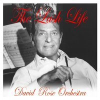 The Lush Life — David Rose Orchestra