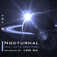 Nocturnal, Vol. 2 — сборник