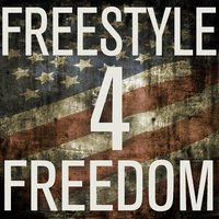 Freestyle 4 Freedom: The Best of Old School Underground Hip-Hop Freestyle Featuring Talib Kweli, Jean Grae, Shabaam Sahdeeq, Supernatural, Toxic, Ran Reed, & More! — сборник
