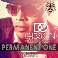 Permanent One — D.O. Gibson, D'eve Archer