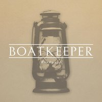 Windward — Boatkeeper
