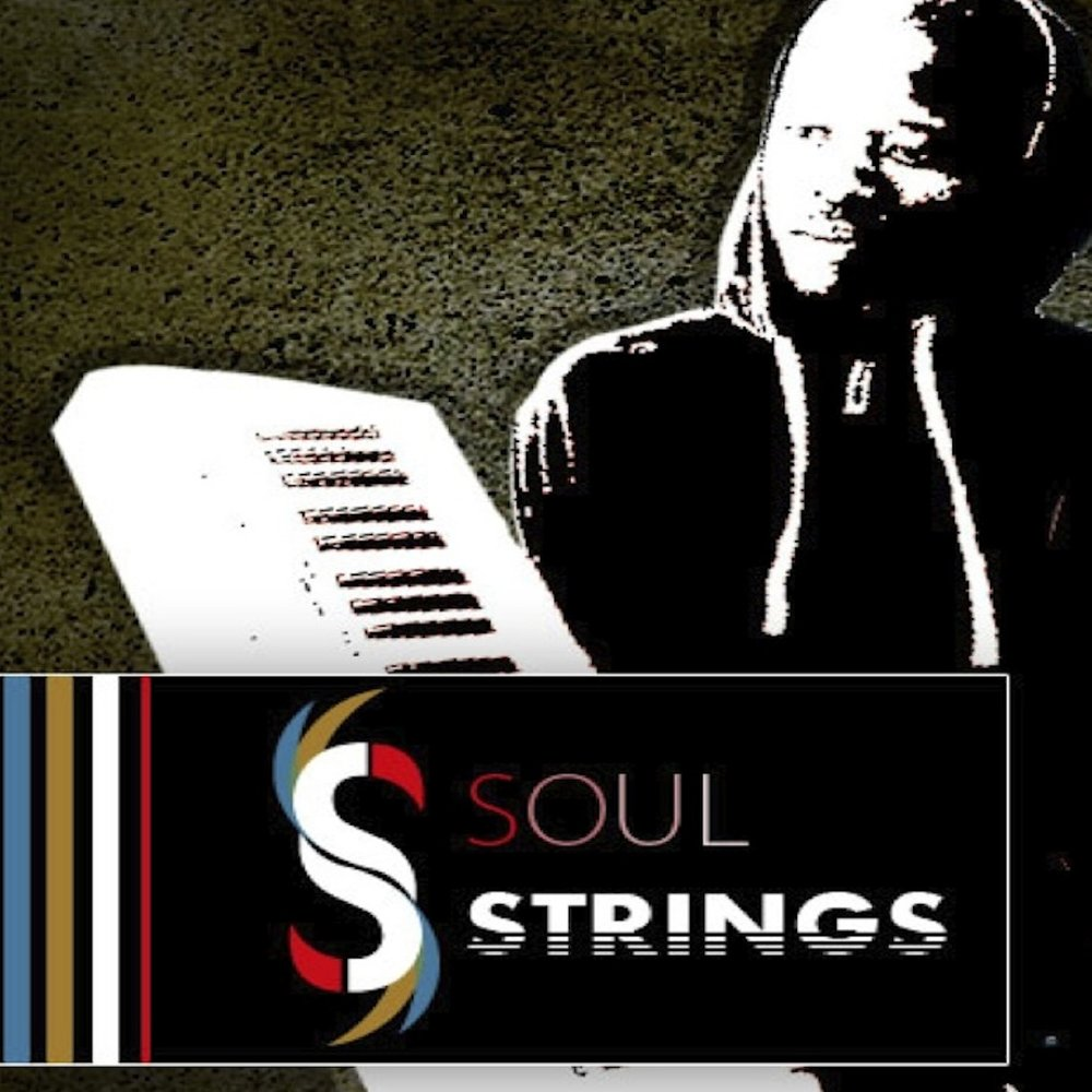 an analysis of soulful strings Violin poem by elaine george  his caress on the curve of her hips and her breast as he moved his bow on the strings of her soul  analysis of poem.