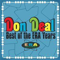 Best Of The Era Years — Don Deal