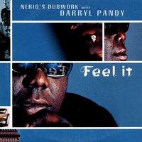 Nerio's Dubwork Feel It