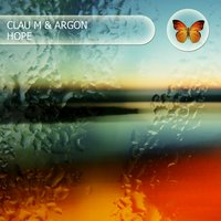 Hope — Argon, Clau M