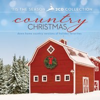 Country Christmas — Billy McLaughlin