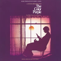 The Color Purple — Quincy Jones