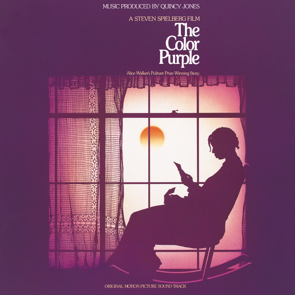 the colour purple belonging The role of adultery in the search for female identity in alice walker's the color purple and kate chopin's the awakening elizabeth papadopoulou abstract focusing on two female characters, namely edna pontellier in kate chopin's the awakening and celie in alice walker's the color purple, this paper examines from a feminist literary.