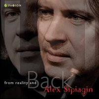 From Reality and Back — Alex Sipiagin