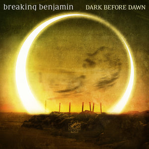 Breaking Benjamin - Breaking the Silence