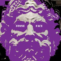 G Force — Stone Face