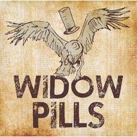 Widow Pills — Widow Pills