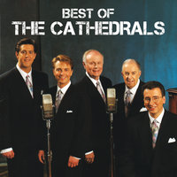 Best Of The Cathedrals — The Cathedrals