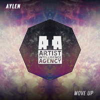 Move Up - Single — Aylen