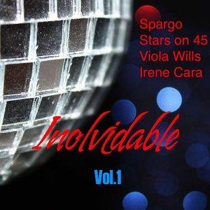 Irene Cara - Flash Dance What a Feeling