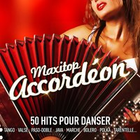 Maxitop accordéon — сборник