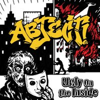 Ugly on the Inside — Abject!