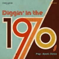 Diggin' in the 1970s — сборник