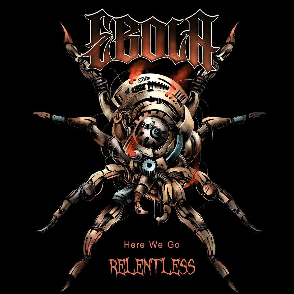 слушать радио онлайн рок антенна хеви метал