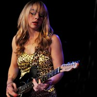 I Put a Spell on You — Samantha Fish